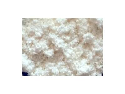内蒙古鸿宇化工助剂羧甲基纤维素CMC增稠剂化工原料生产企业-- 内蒙古鸿宇新材料有限公司