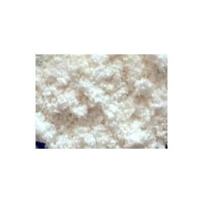 内蒙古鸿宇化工助剂羧甲基纤维素CMC增稠剂化工原料生产企业