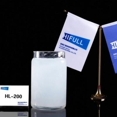 亲水型和疏水型气相二氧化硅