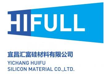 宜昌汇富硅材料主导的一项国际标准成功立项