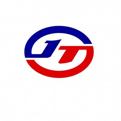 132388-59-1丨Fmoc-N-三苯甲基-L-天