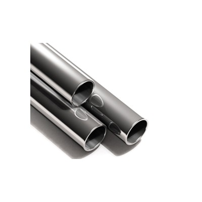 不锈钢无缝换热管
