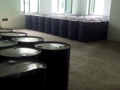 山东厂家原装国标环己胺 价格便宜