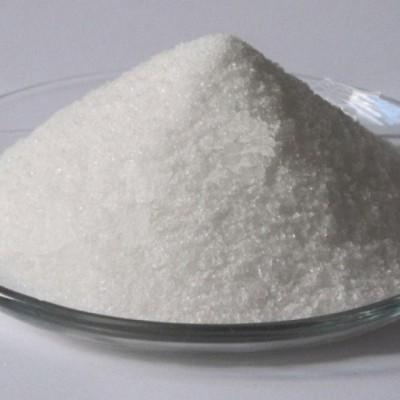 聚二甲基二烯丙基氯化铵干粉(片状)