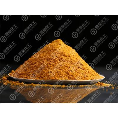 聚合氯化铝(工业级28%)