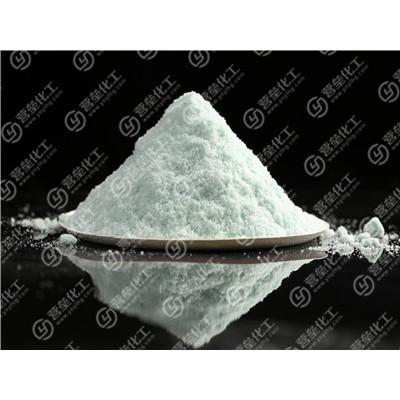 七水硫酸亚铁95%(烘干型)
