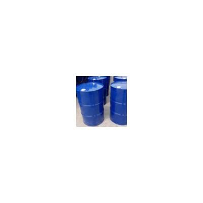供应乙酰柠檬酸三丁酯