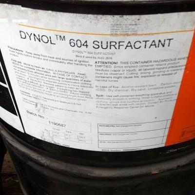 Dynol 604