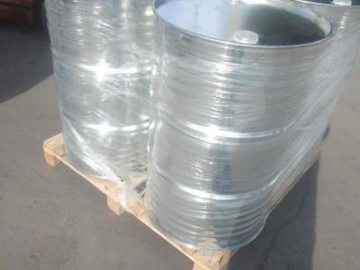 沙特进口涤纶级乙二醇,品质保证