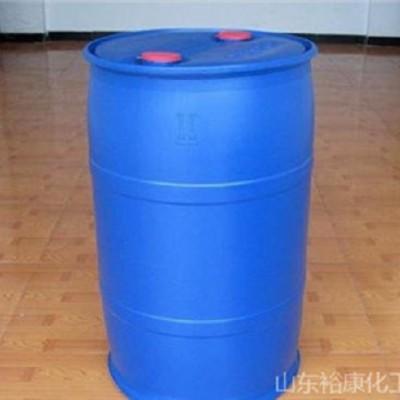 本公司直营齐鲁/万华叔丁醇,99.5%含量155kg全新桶