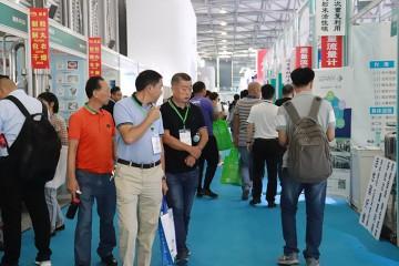 2020上海生物发酵展与展商联合发声-助力发酵行业融合发展