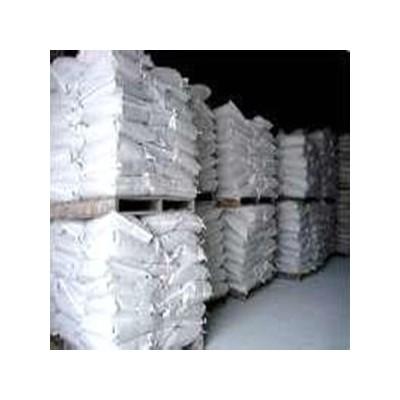 山东现货供应 五氧化二磷