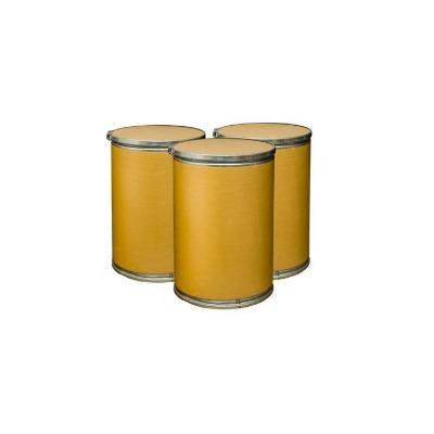 全氟丁基磺酸钾 CAS:29420-49-3
