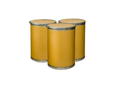供应八乙酰蔗糖 CAS:126-14-7