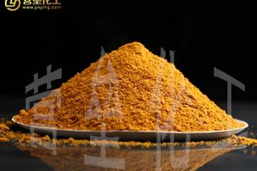 聚合硫酸铁代替聚合氯化铝