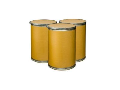 供应L-亮氨酸,CAS:61-90-5
