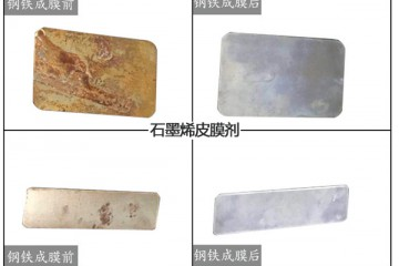钢铁表面处理陶化剂与硅烷处理剂的性价比|高远科技
