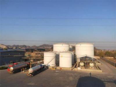 河北地区专供优质高纯度液氨、氨水、液碱等化工产品价格低