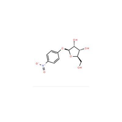 供应-对硝基苯基-a-L-阿拉伯糖苷