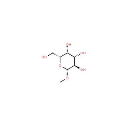 促销-甲基-β-D-吡喃半乳糖苷,98%