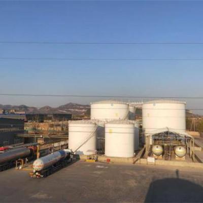 氨水、液氨、液碱等化工产品厂家直销