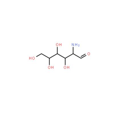 促销-D-葡糖糖胺盐酸盐66-84-2