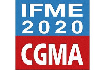 2020第十届中国国际流体机械展览会