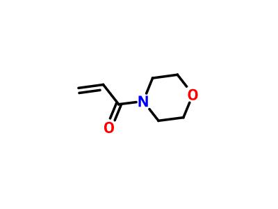 N-丙烯酰吗啉