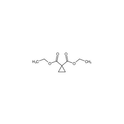 1,1-环丙基二羧酸二乙酯