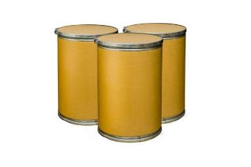 湖北弘景化工供应4-羟基香豆素 CAS:1076-38-6