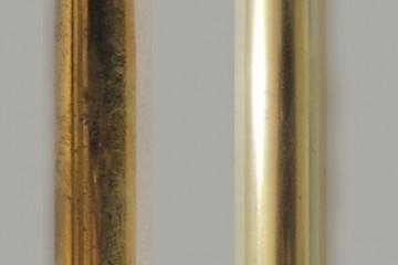 专业铜钝化剂生产厂家告诉您铜钝化处理|高远科技
