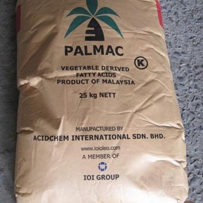 棕榈酸 软脂酸 马来进口16酸