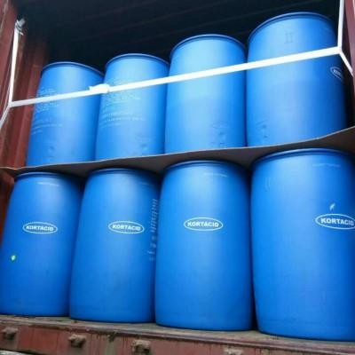 油酸,太平洋油酸,马来KLK植物油酸 1875春金油酸