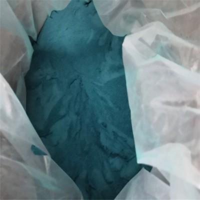 乙酰丙酮氧钒国产厂家生产销售