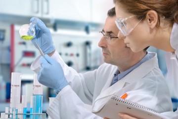 弘景化工乙烯基磺酸钠|羟甲基磺酸钠|烯丙基磺酸钠|苄叉丙酮