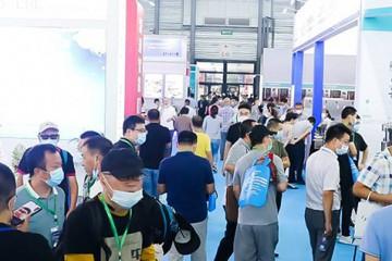 2021上海国际生物工程装备与技术展