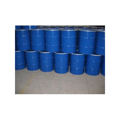 羟乙基二乙烯三胺 CAS:1965-29-3