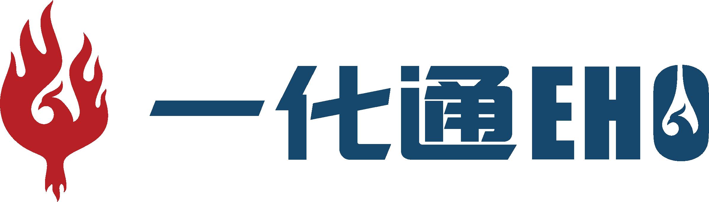 上海翼瀚货物运输代理有限公司