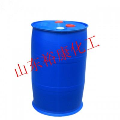 山东工业级巯基丙酸现货供应