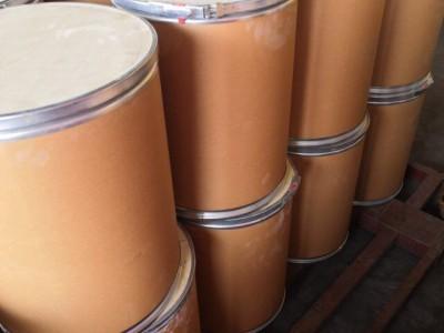 胺菊酯强力杀虫剂品牌厂家大量供应