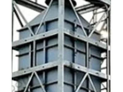 脱硝超低排放SCR反应器设备