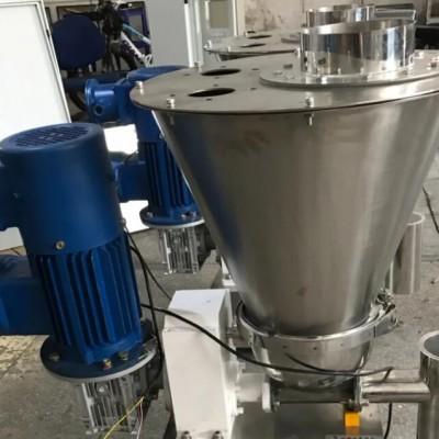SDS系统干法脱硫脱酸除尘脱硝
