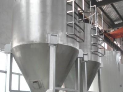 PTFE高温布袋除尘脱硫脱硝设备