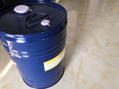 氯氟醚菊酯95%杀虫剂厂家大量供应