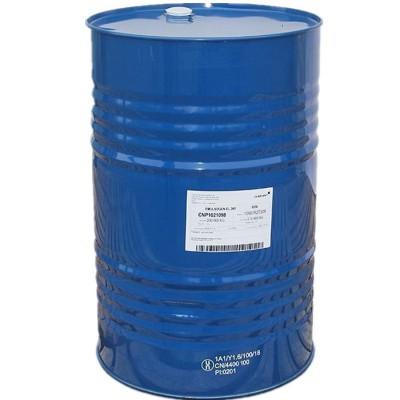 巴西D-柠檬烯 D-limonene 环保溶剂