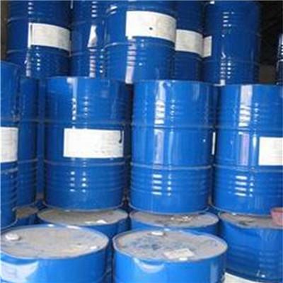 PEG-6辛酸癸酸甘油三酯 保湿剂 水溶性