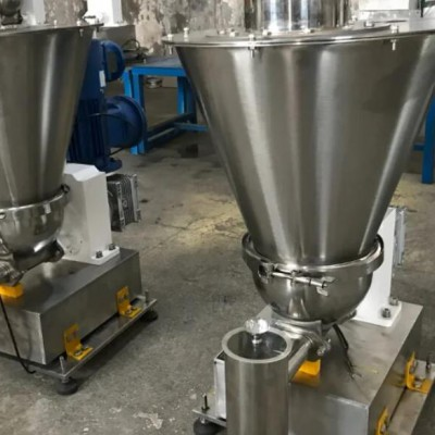 废气治理干法脱硫SCR脱硝高温布袋除尘设备