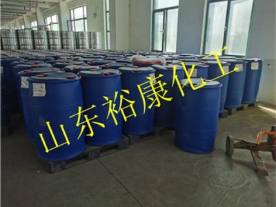 济南现货日本进口多乙烯多胺