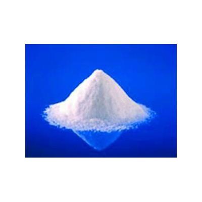达泊西丁产品现货供应量大优先,诚信