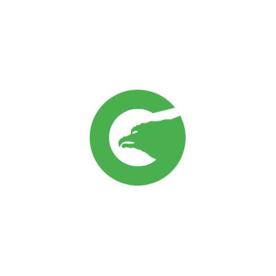 铝钝化草绿色皮膜剂供应商|高远科技
